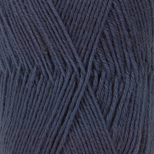 Uni Colour 107 azul
