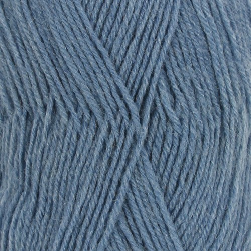 Uni Colour 103 gris/azul