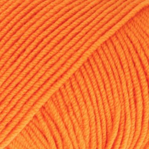 Uni Colour 36 naranja