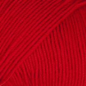 Uni Colour 16 rojo