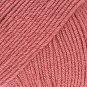 Uni Colour 46 rosa
