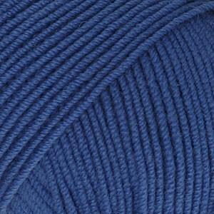 Uni Colour 33 azul eléctrico