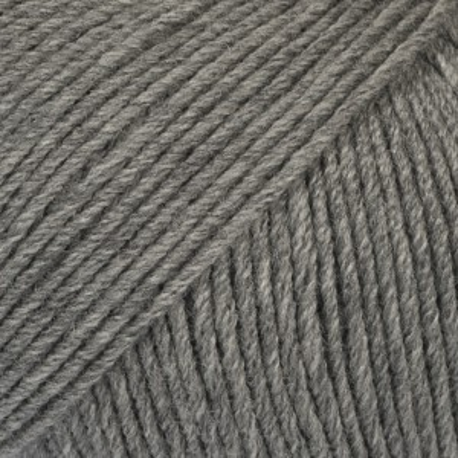 MIX 19 gris