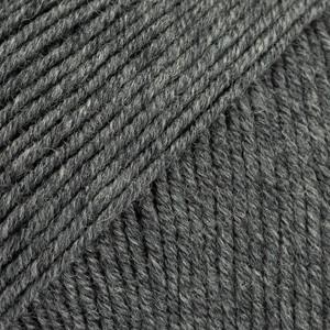 MIX 20 gris oscuro