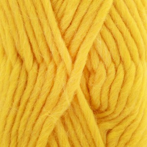 Uni Colour 24 amarillo