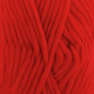 Uni Colour 56 rojo navidad