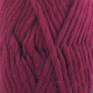Uni Colour 10 borgoña