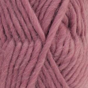 Uni Colour 09 borgoña claro