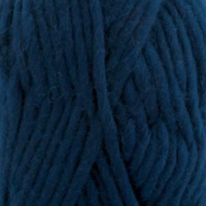 Uni Colour 57 azul marino