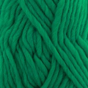Uni Colour 25 verde