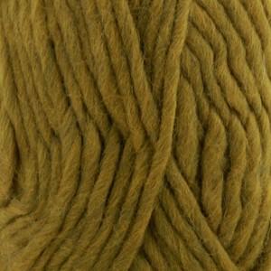 Uni Colour 06 oliva