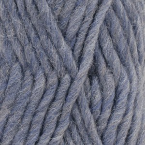 MIX 21 azul/violeta