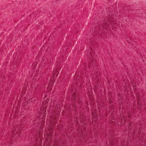 Uni Colour 18 magenta