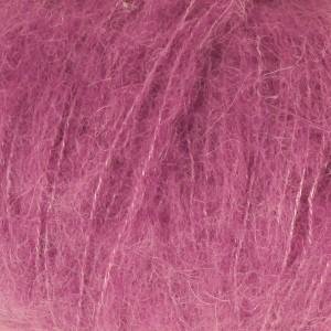 Uni Colour 08 brezo