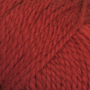 Uni Colour 3620 rojo navidad