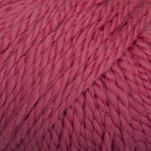 Uni Colour 3755 magenta