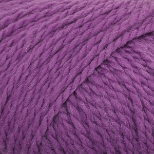 Uni Colour 4066 lila