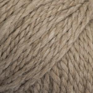 MIX 0619 beige