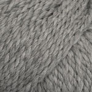 MIX 9015 gris