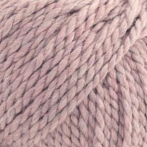 MIX 4276 rosado bruma
