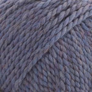 MIX 6343 azul crepúsculo