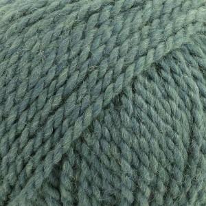 MIX 7130 verde mar