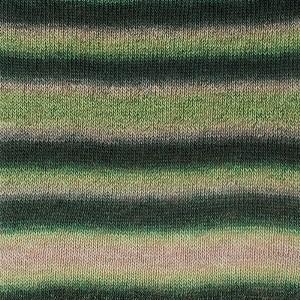 08 verde/beige