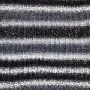 01 gris
