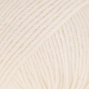 Uni Colour 28 polvo
