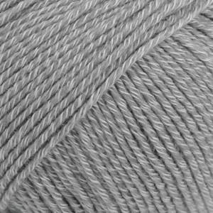Uni Colour 18 gris medio