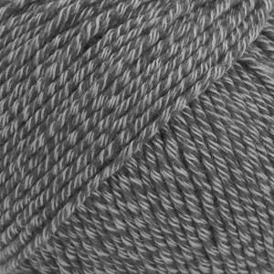 Uni Colour 19 gris