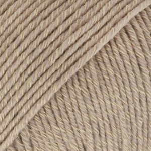 Uni Colour 03 beige
