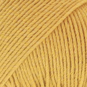 Uni Colour 15 mostaza