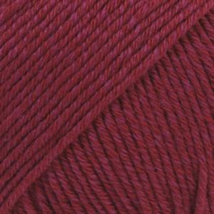 Uni Colour 07 borgoña