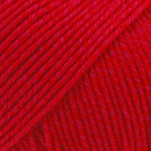 Uni Colour 06 rojo