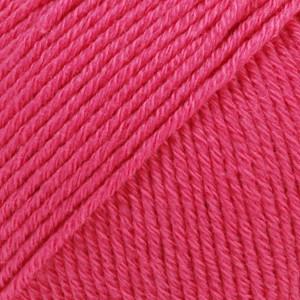 Uni Colour 14 magenta
