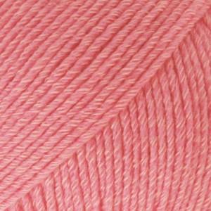 Uni Colour 13 coral