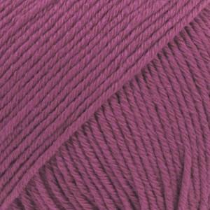 Uni Colour 21 brezo