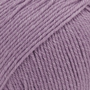 Uni Colour 23 lavanda
