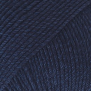 Uni Colour 08 azul marino