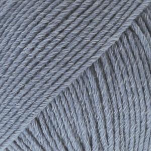 Uni Colour 16 azul denim