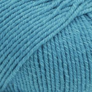 Uni Colour 24 turquesa