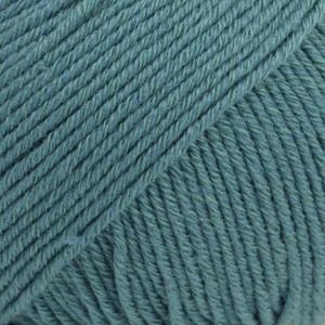 Uni Colour 26 azul tormenta
