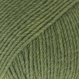 Uni Colour 11 verde bosque