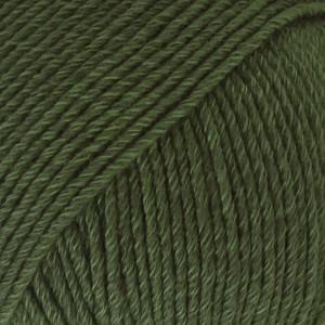 Uni Colour 22 verde oscuro