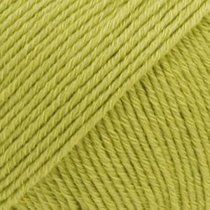 Uni Colour 10 pistacho
