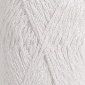 Uni Colour 01 blanco