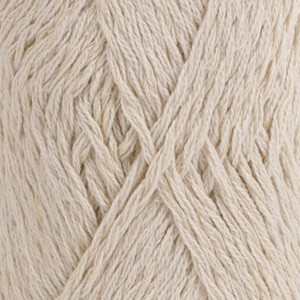 Uni Colour 03 beige claro