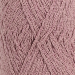 Uni Colour 16 malva