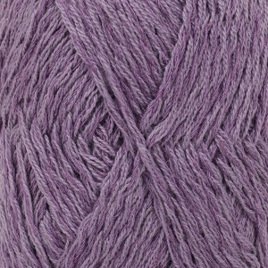 Uni Colour 18 violeta